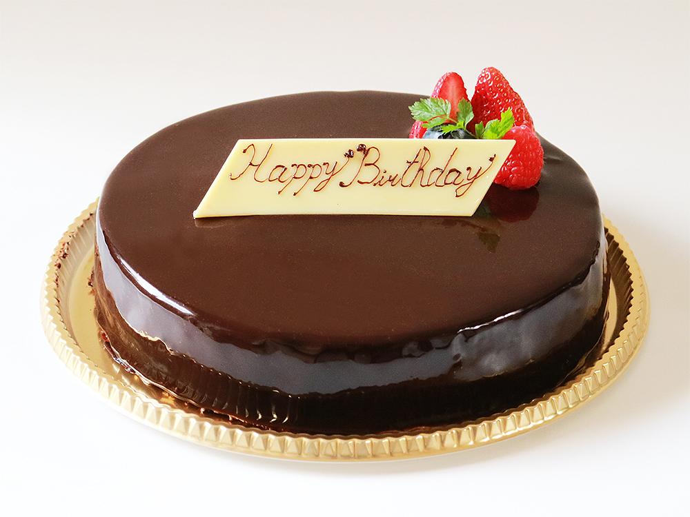 パティスリー,洋菓子,ノッポ,のっぽ,西宮,今津,バースデーケーキ,誕生ケーキ,生クリーム,生チョコ,ザッハ,チーズケーキ,