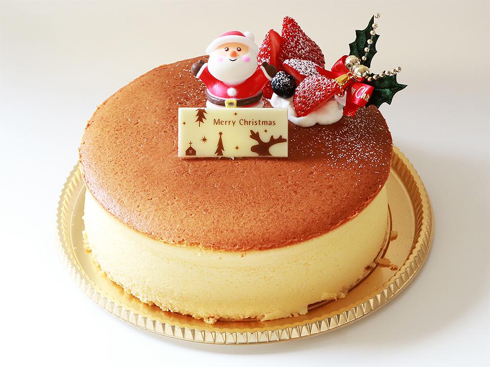 パティスリー,洋菓子,ノッポ,のっぽ,西宮,今津,クリスマスケーキ,デコレーション,いちご,チョコレート,生チョコ,チーズ,ザッハトルテ,ノエル,