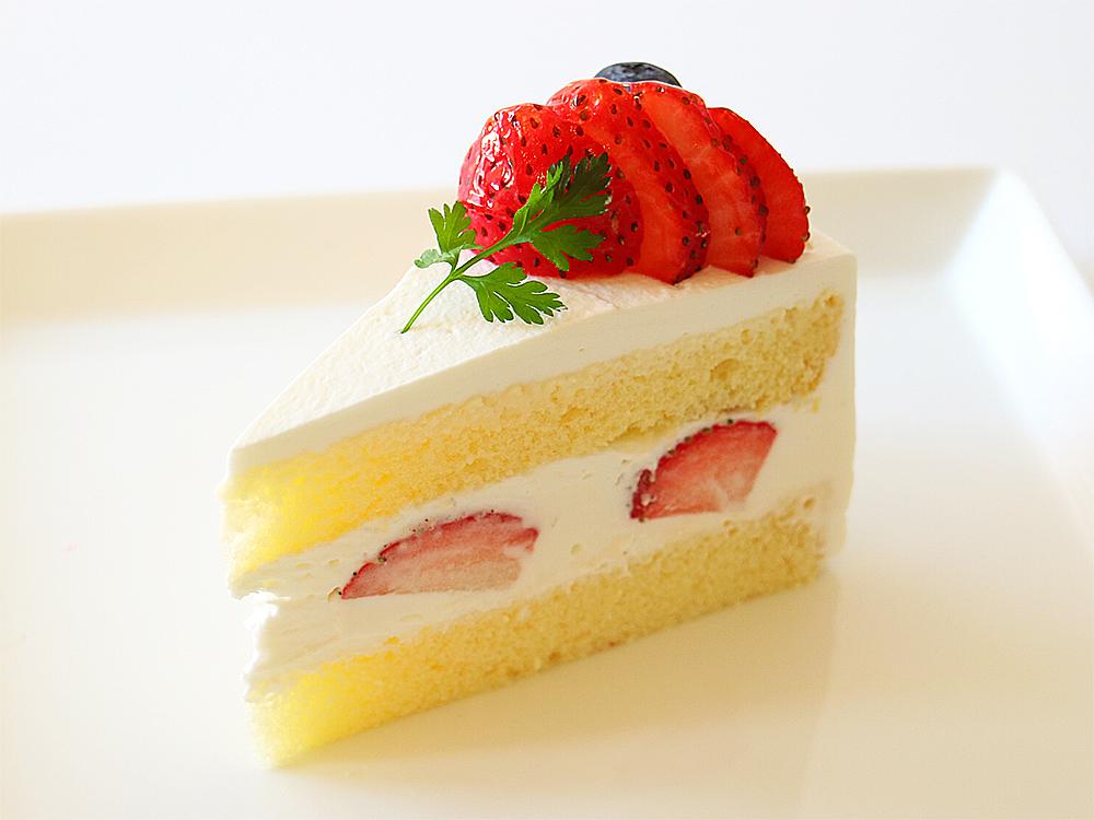 パティスリー,洋菓子,ノッポ,のっぽ,西宮,今津,ショートケーキ,苺,いちご,