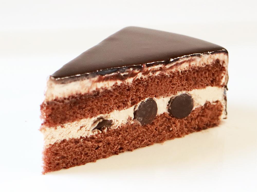 ザッハトルテ,チョコレート,生チョコ,チョコチップ,コーティング,オレンジリキュール,