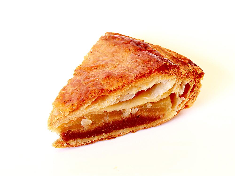 パティスリー,洋菓子,ノッポ,のっぽ,西宮,今津,アップルパイ,りんご,林檎,リンゴ,アーモンドクリーム,