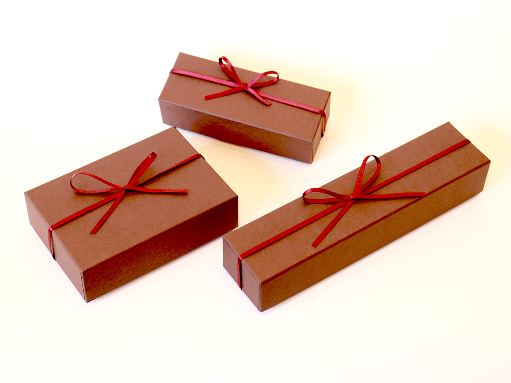パティスリー,洋菓子,ノッポ,のっぽ,西宮,今津,バレンタイン,